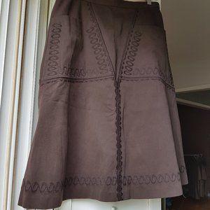 ICEBERG skirt Made in Italy